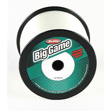 Berkley Big Game 1/4lb Spool