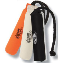 Avery Canvas Training Bumper Flasher