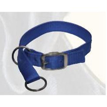 Hallmark Dog Prod Collar Nylon Combo