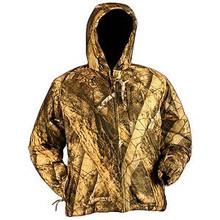 Gamehide Hunting Deer Camp Jacket - 769961336299