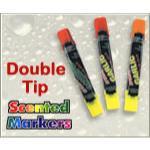 Spike-it Garlic Marker Pen