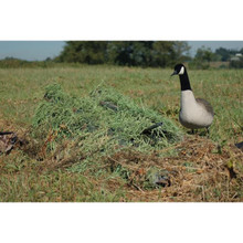 Avery Outdoors Killer Weed Layout Blind Kit