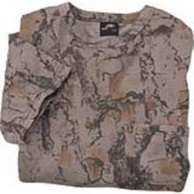 Nat Gear S/s T-shirt