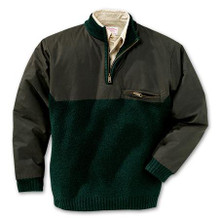 Outfitter Sweater