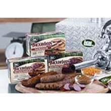 Lem Products Sausage Seasoning