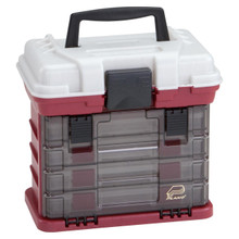 Plano Four By 3500 Tackle Box