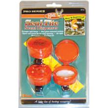 HME Seal-tite Scent Dipenser