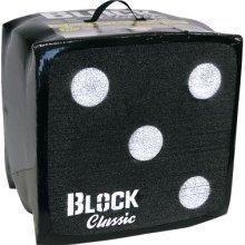 The Block Classic