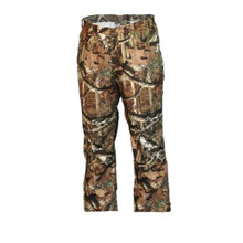 Gamehide Hunting Ultra-Lite Pant