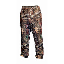 Gamehide Hunting Evo Hard Shell Rain Pant