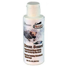Avery Outdoors Training Scent