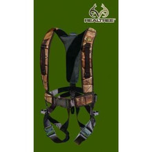 HSS Inc Ultra Lite Harness With LCS
