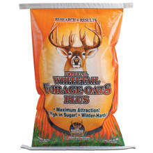 Whitetail Oats Plus