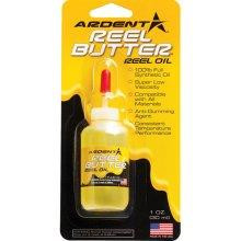 Ardent Reel Butter Oil 1oz