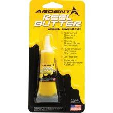 Ardent Reel Butter Grease 1oz