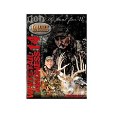 Drury Outdoors Whitetail Madness 14