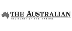 theaustralian-bc.jpg