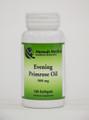 Evening Primrose Oil 500mg - 100 Softgels