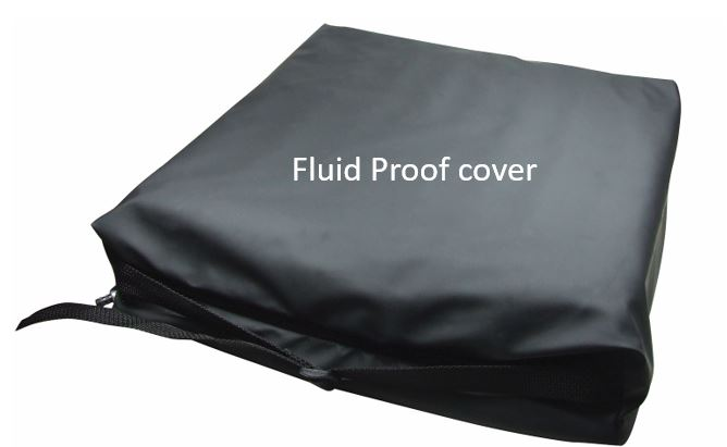 air-cell-cushion-cover-fluid-proof2.jpg