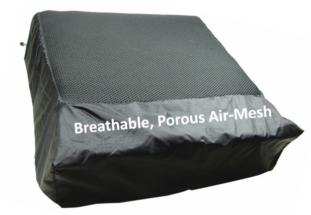 air-cell-cushion-with-airmesh-ripstop-cover2.jpg