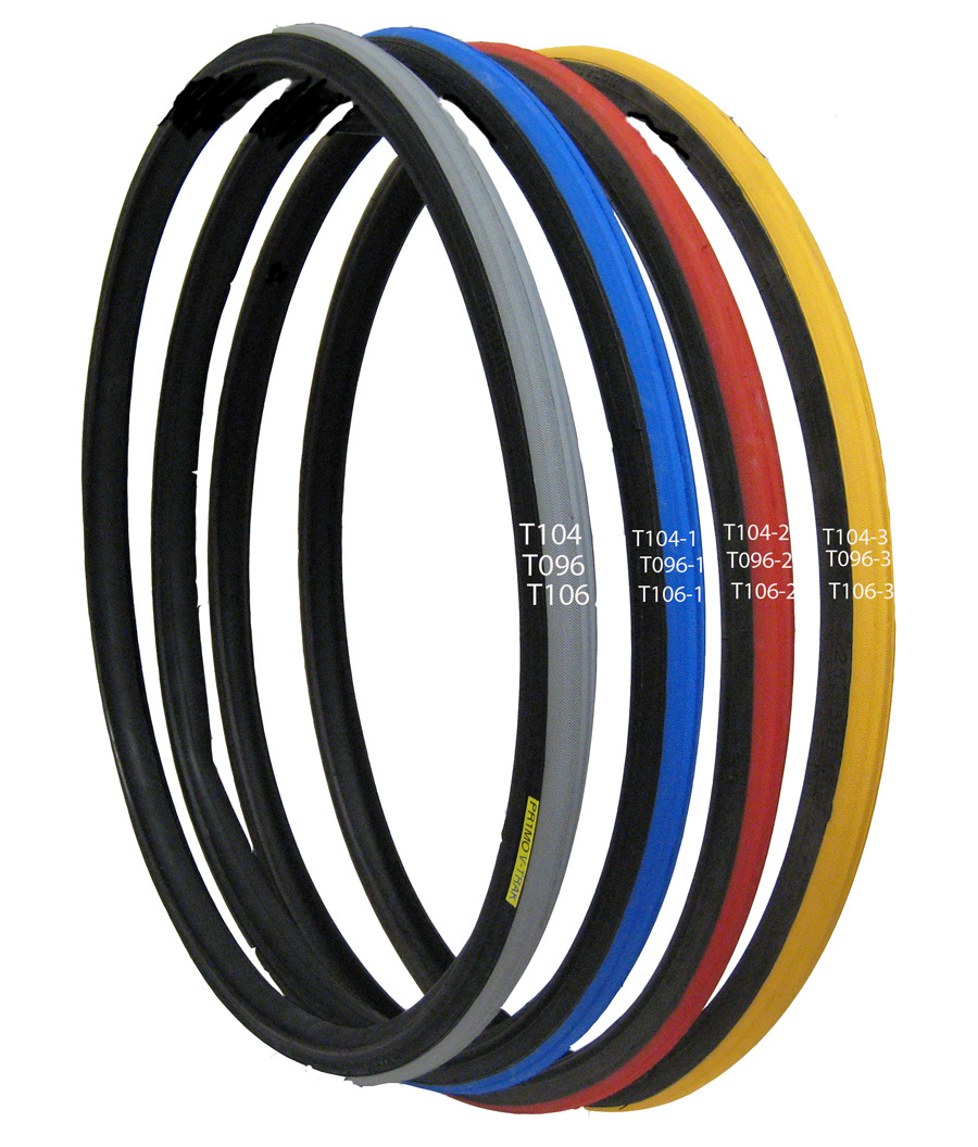 hp-pneumatic-tires.jpg