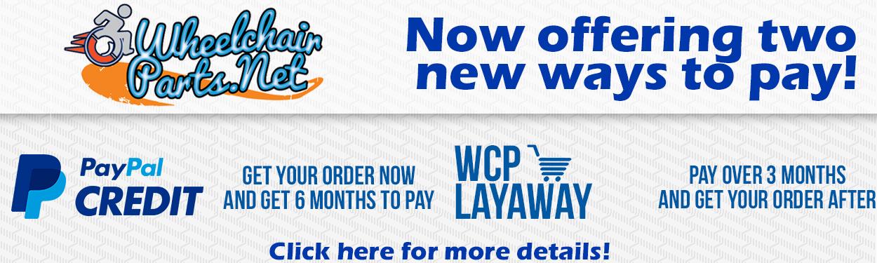 layaway-banner-new.jpg