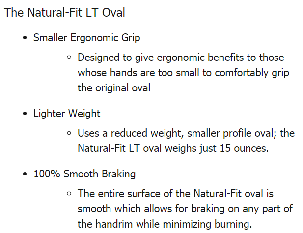 natural-lt-description.png