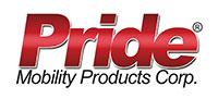 pride-mobility-logo.jpg