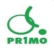 primo-hi-perf-logo.jpg
