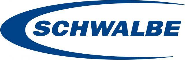 schwalbe-logo.jpg
