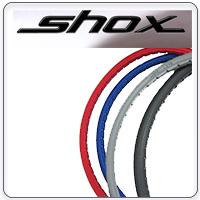 shox-tires.jpg