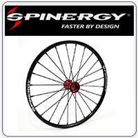 spinergy.jpg