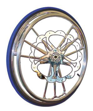wheel-spinner.jpg