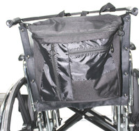 BP571700 Economy Bag Pack for Manual and Powerchairs