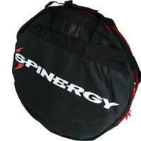 Spinergy Wheel Bag