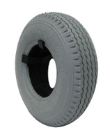 F072- 2.80X2.50 (9X2 3/4) SAWTOOTH TIRE