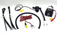 PP150-  Go-Pee Electric Leg Bag Emptier Kit