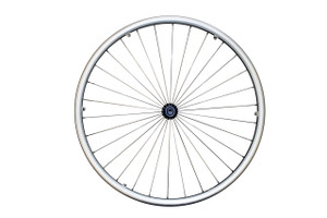 Spinergy 30 Spoke Wire Wheel With 2 Pull Hub Choose Size Pair