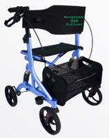 Ovation 806 Walker (Rollator)