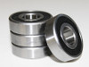 B51 Bearings, Reference #R8RS