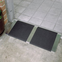 "RMP1636 - 16 X 36"" Threshold Ramp"