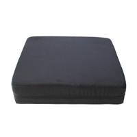 CU323 - Seat Cushion 20X16X4