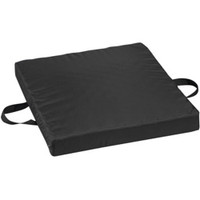"2"" FOAM GENERAL USE WHEELCHAIR CUSHION"