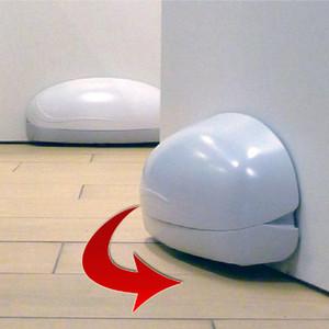 Doormatic Automatic Door Opener & Doormatic Automatic Door Opener - Wheelchair Parts.Net