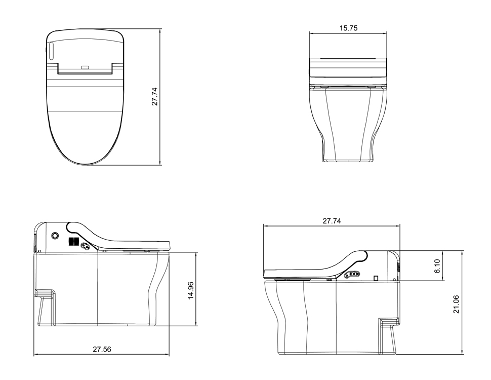 bio-bidet-uspa-ib825-integrated-toilet-system-full.jpg
