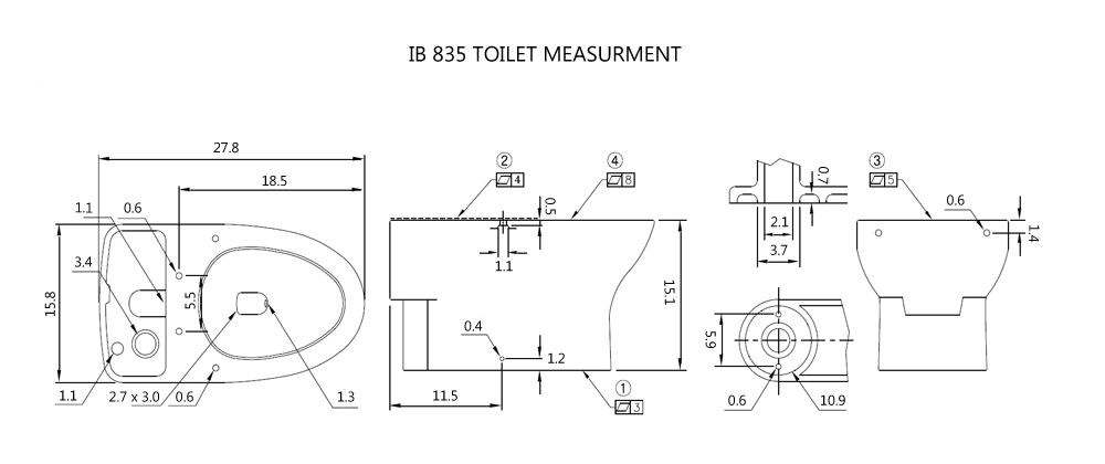 bio-bidet-uspa-ib825-integrated-toilet-system-toilet-measurement.jpg