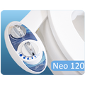 LUXE bidet Neo Elite 120 Model