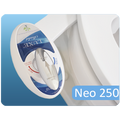 LUXE bidet Neo Elite 250 Model