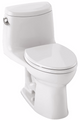TOTO UltraMax® II One-Piece Toilet