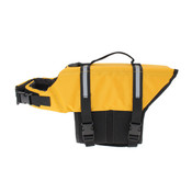 Yellow Dog Life Vest